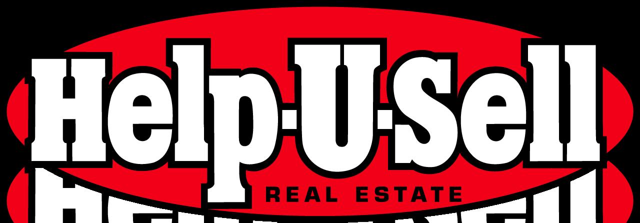 Help-U-Sell Marquis Properties